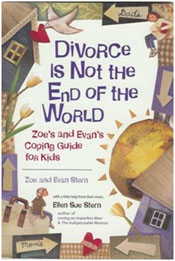 divorce is not the end of world