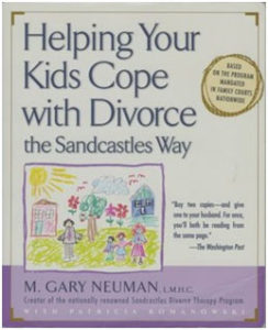 helping your kids